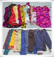 turkish clothes brands very common and soft used clothing