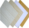 2015 alibaba wholesale 1 pc First-Class BB/BB BB/CC Grade Plywoods Type hot press plywood