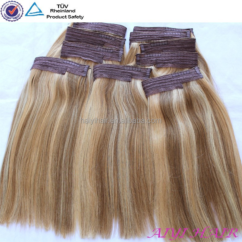 Buy Halo Hair Extensions Uk Hair Extensions Richardson