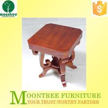 Moontree Furniture MST-1130 Villa Living Room End Table