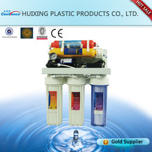 Domestic conditioner water/water clarifier/water cleaner