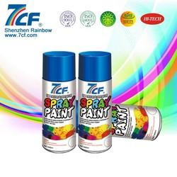 Best Exterior House Wall Glitter Paint