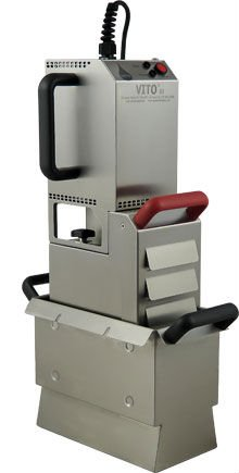 vito filter machine price