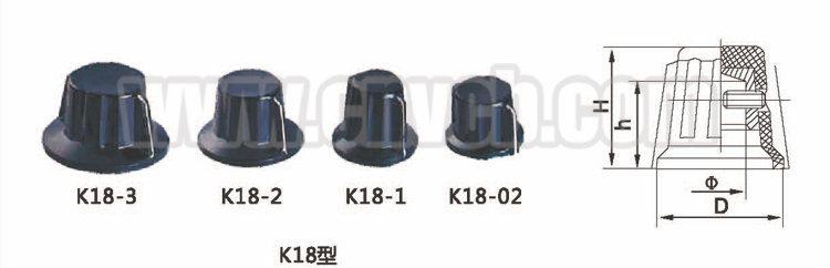 K18-3 K18-2 K18-1 K18-02.jpg