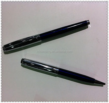 A couple of Gift metal Ball pen