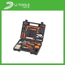 New design 8pcs repair picking car electric tool tool set