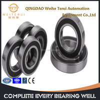 deep groove ball bearings 6204 original TIMKEN KOYO NTN NSK bearings
