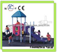 juegos para niños en edad preescolar