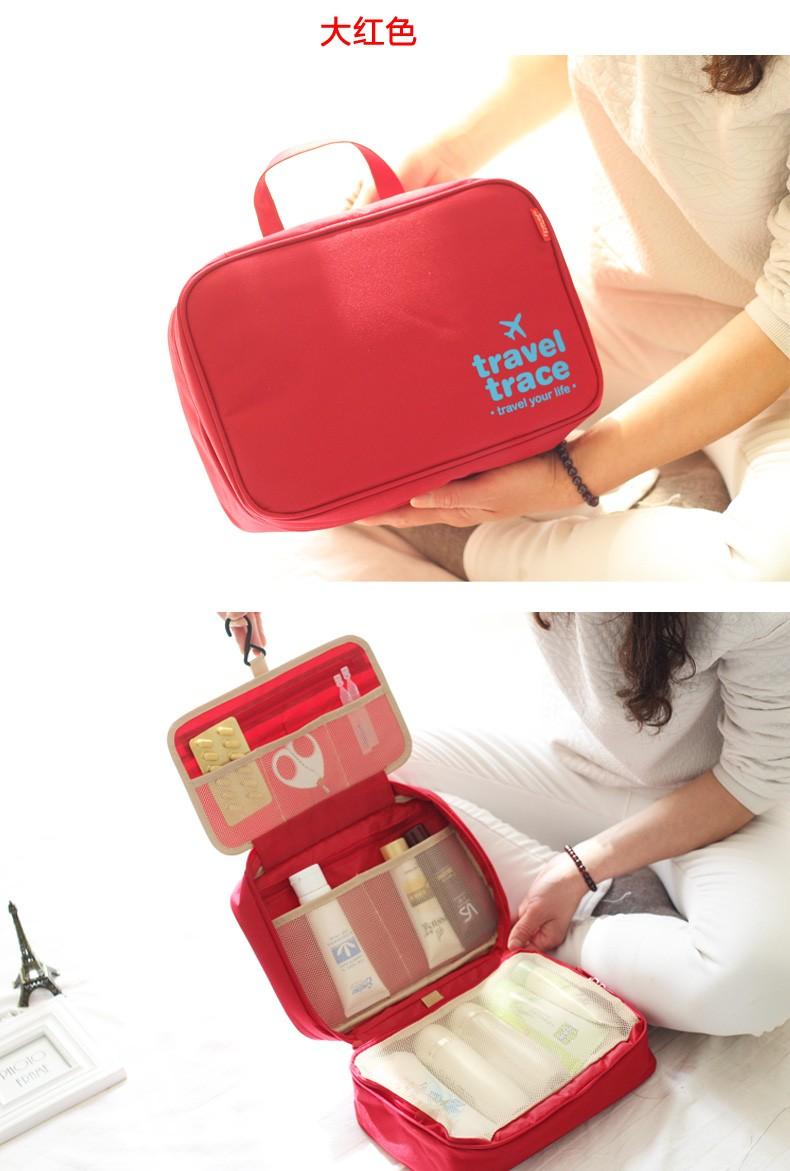 fashion cosmetic bag (92).jpg
