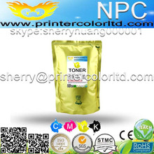 toner refill kits printer powder for Toshiba E-studio 2006/2506/2507/2306/2307/2007/for Toshiba 2006 toner powder-free shipping