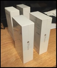 Best Deal Christmas offer for our Appls iphone 6 128GB saled in original pack