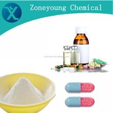 pharmaceutical capsules thinner microcrystalline cellulose