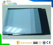 High-Tension Long-Live Geomembrane for Construction and Farm