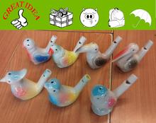 whistle bird,water whistle, water bird whistle, Yiwu products, kazoo, birds, bird whistle,bird water whistle, bird sale,OCARINA