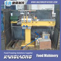 High Qulity Corn Threshing Machine