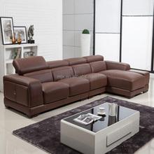 italy leather sofa leather sectional sofa genuinesofa leather furniture foshan living room furniture home furniture