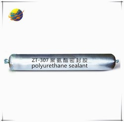 ZT-307 factory sale construction concrete joints polyurethane sealant