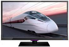 Rebekah cheap price 18.5 inch panel /19 inch LED TV