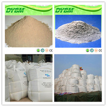 bulk portland cement for sale with bottom price in factory