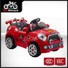 real plus kids ride on plastic motorcycle kids ride on car