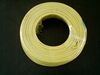 BV Wire Copper Core PVC Insulation Electrical Wire and Cable 1*10mm2 450/750V