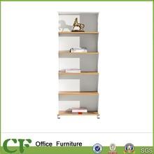 2015 new office storage cabinet book shelf