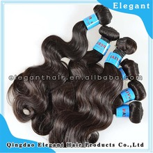 Factory Price human remy hair Skin Weft Pu Glue Virgin Tape Hair Extensions