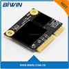 /product-gs/wholesale-new-promotion-1tb-big-msata-mini-ssd-60253508528.html