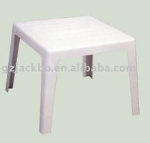 promotional boss plastic furniture buy boss plastic