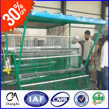 Directly Factory Supply layer chicken battery cage for chicks
