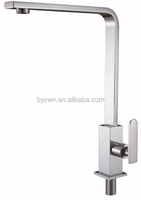 china factory price brass body hand basin faucets mixer