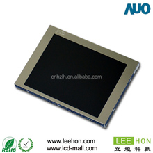 AUO G057VN01 V2 5.7 inch lcd with high brightness 700nits Rohs Compliant