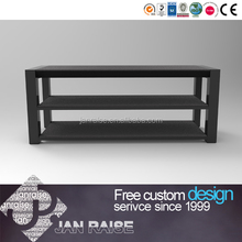 Popular modern design tv console and stand
