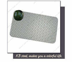 Shop online din standard stainless steel 2379 sheet price per ton
