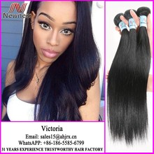 2015 HOT Best on sale Flip in hair extension human hair wholesale price flip in human hair extensions