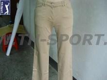 Top grade innovative custom made shorts golf trousers