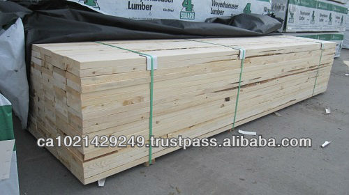 Yellow Wood Lumber ~ Lumber southern yellow pine american wood buy timber