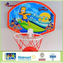 newest style hot finger basketball game toy