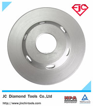 diamond tile cutting disc