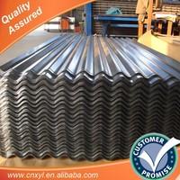 corrugated gi sheet galvanized roofing steel sheet