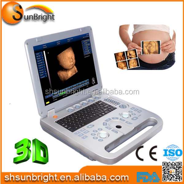 best home ultrasound machine reviews