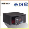 2015 High Quality Electronic Home and Office Credit Card Safes