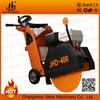 Diesel, floor saw, concrete cutting machine,Concrete Cutter