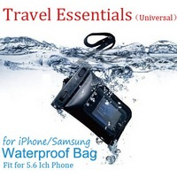 Wholesale waterproof phone case for nokia lumia 925