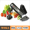/product-gs/collapsible-grater-plastic-vegetable-slicer-v-blade-mandoline-slicer-60273347462.html