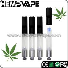 2015 coming bud touch o pen vape 510 cbd hemp oil vaporizer ,blister pen