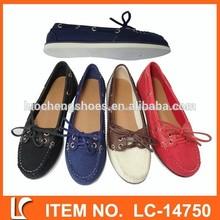 baratos de china tela plana zapatos zapatos de lona