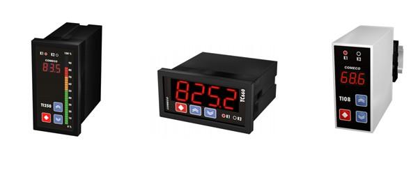 5 digit 7 segment led display red 0.28 inch