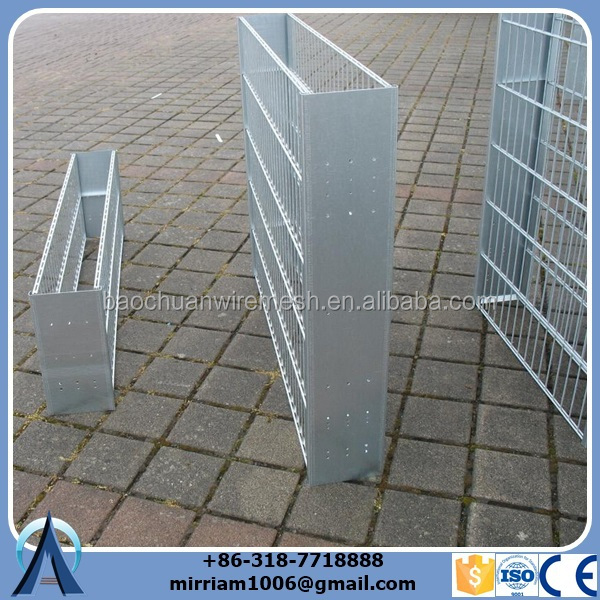 Double rod wire high security gabion stone wall.jpg