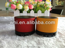 HIFI Perfect sound Bluetooth wireless speakers subwoofer